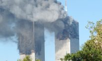 Student Who Videoed Iconic Footage of 9/11 Attacks From Her Dorm Recalls the Terror She Felt