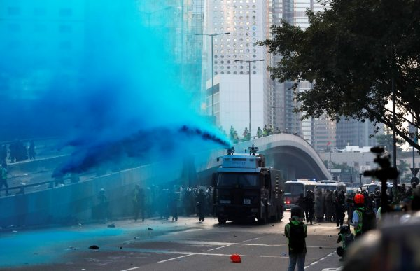 2019-09-hong kong protests