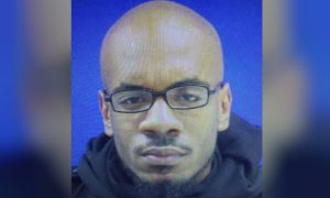 Baltimore Police Searching for 'The Wire' Actor Who Escaped Custody While at Hospital