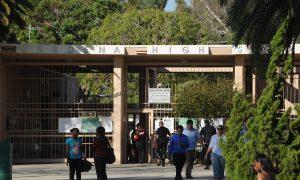 California Mandates Later School Start Times