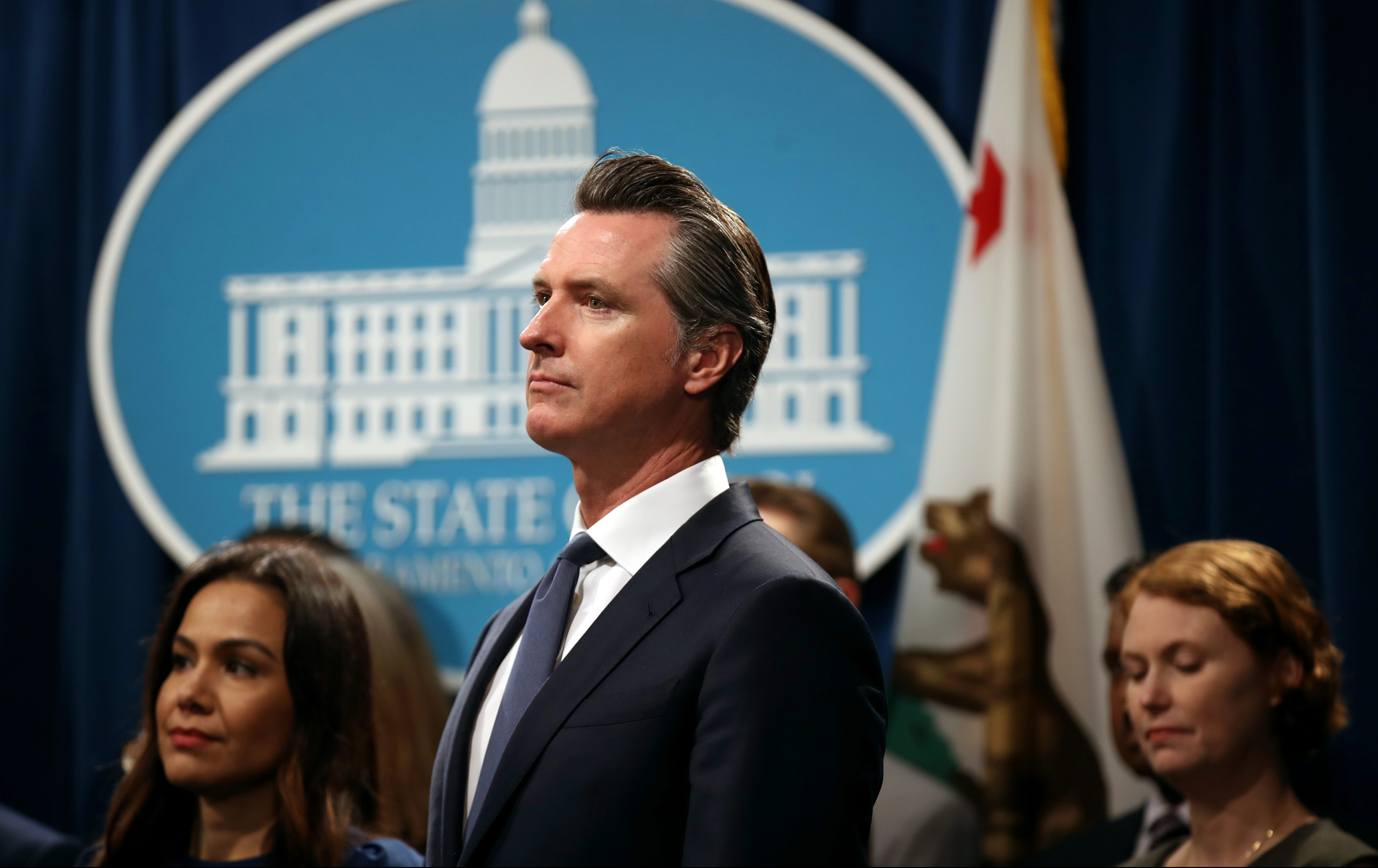 California's New Abortion Bill Is Unsettling, Expensive, and Immoral