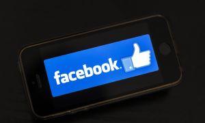Facebook Says It Has Shut Down 5.4 Billion Fake Accounts This Year