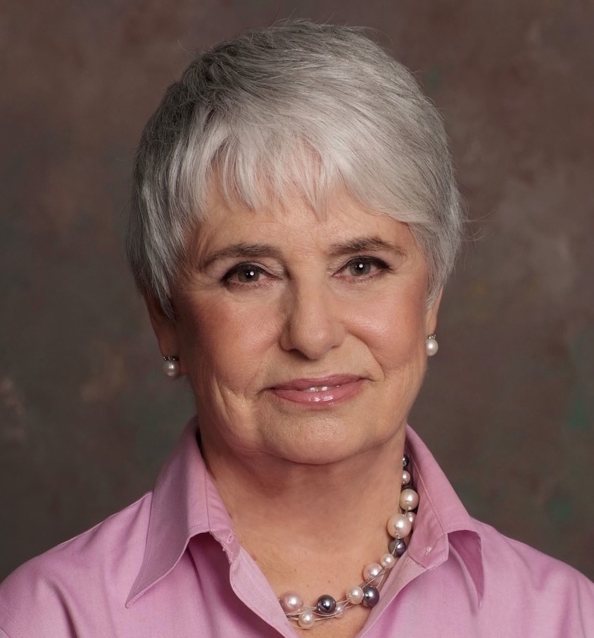 Barbara Kay