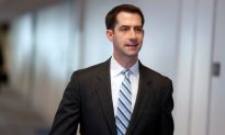 75 Republican Members of Congress Urge Biden to Withdraw Xavier Becerra's HHS Nomination