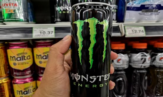 Mom Warns After Caffeine Toxicity of Energy Drinks Kills Daughter: 'Wake up!'