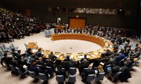 UN Condemns North Korea Rights Abuses, Pyongyang Rejects Resolution