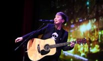 Stand Up to Beijing, Hong Kong Singer Denise Ho Tells US Lawmakers, Companies