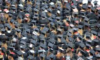 New Mexico to Cover All Undergraduate Tuition and Fees For All State Resident Students
