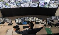 China a Major Exporter of AI Surveillance Tools that Violate Citizens' Rights: Report