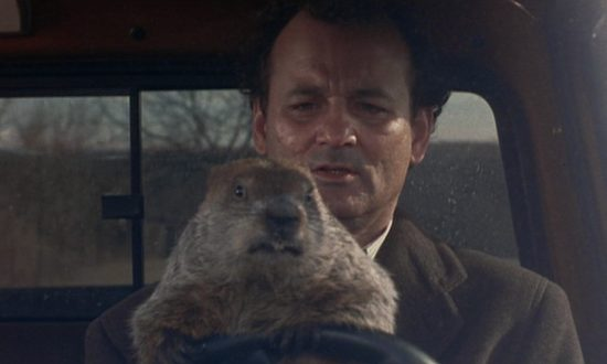 Film Review: 'Groundhog Day': Keith Raniere's Life in Prison