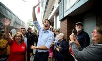 Canada's Political Leaders and Their Election Promises a Week Into the Campaign