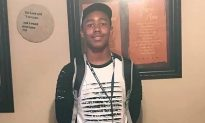 South Carolina Teen Sahiyd Thomas Joyner Dies on Friday the 13th After Trying to Rescue Drowning Brother