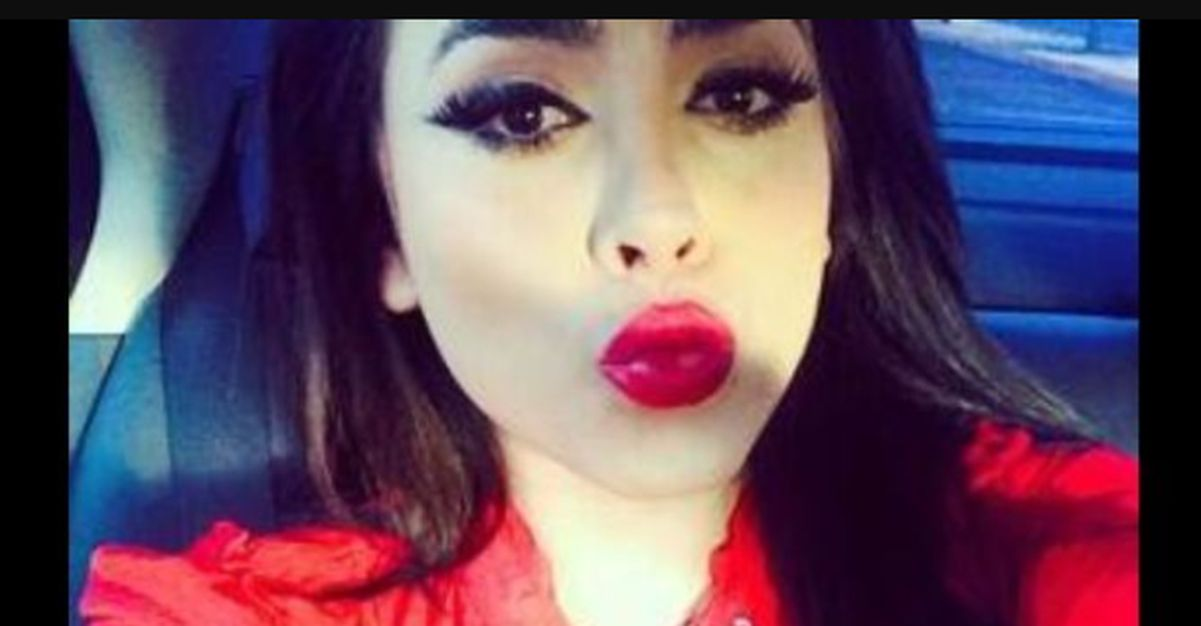 Instagram Model Linked to El Chapo's Armed Squad Found Dead: Reports