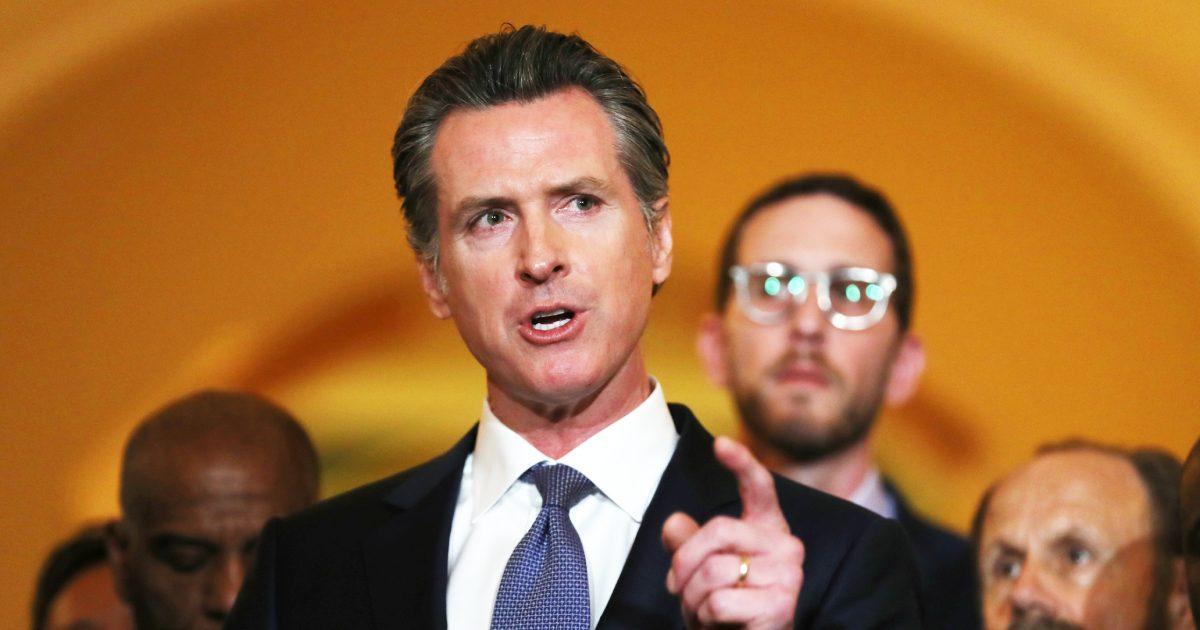 Trump sues Manhattan D.A. seeking to block subpoena of tax returns
