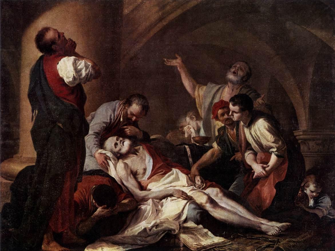 Giambettino_Cignaroli_-_The_Death_of_Socrates