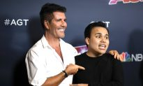 America's Got Talent Crowns Kodi Lee