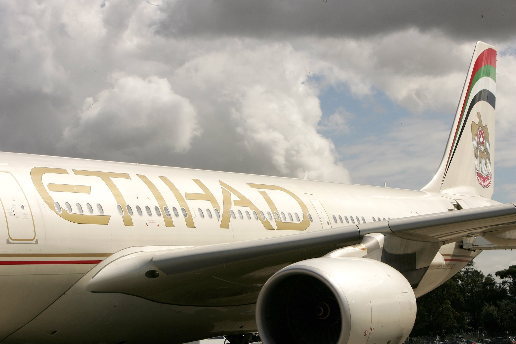 Two Brothers Guilty of Etihad Plane Bomb Plot in Sydney