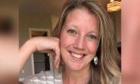 Reward Offered for South Dakota Mom Found Shot to Death at Crash Scene
