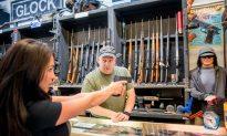 Tighter Background Check Legislation Burdens Law-Abiding Citizens, Won't Reduce Crime: Expert