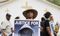 Film Tells Story of Racial Hoax Surrounding Trayvon Martin's Death