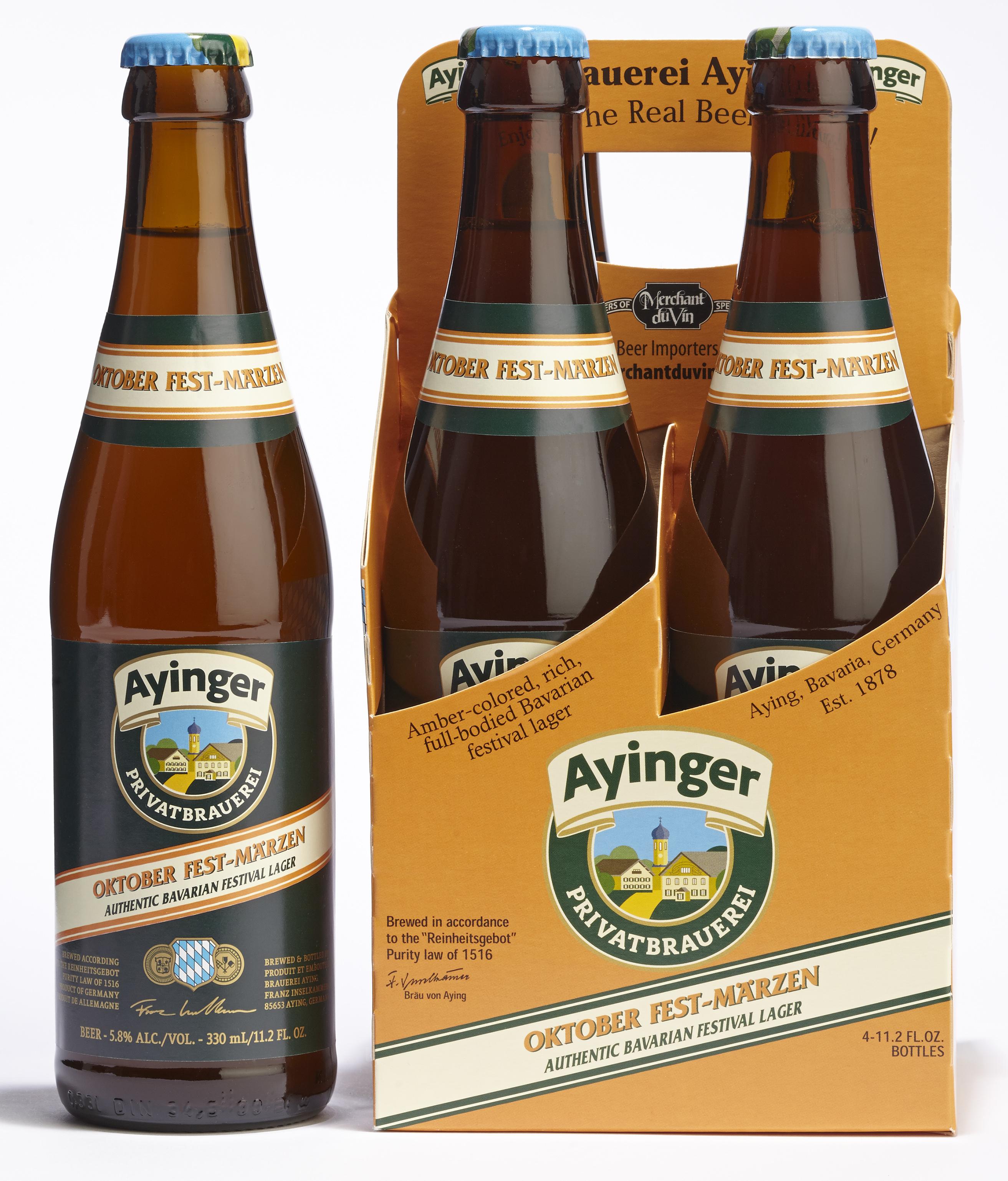 ayinger_oktober_fest_marzen_4pk_Credit-Merchant du Vin