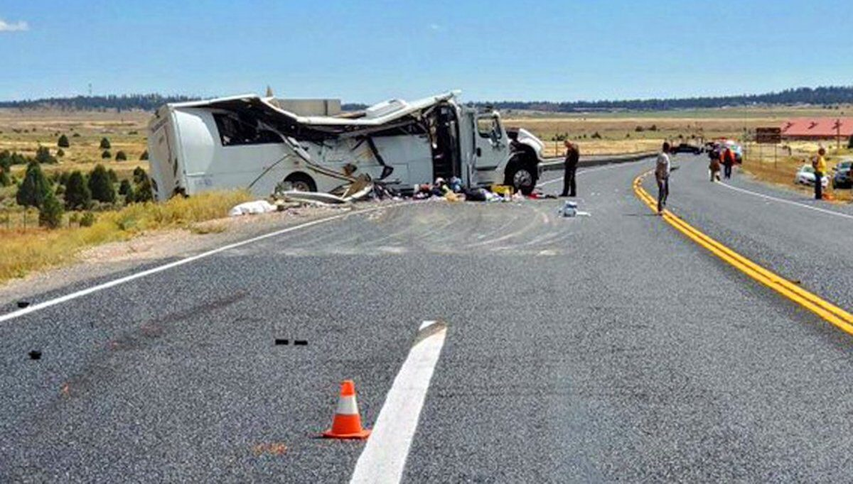 utah tour bus crash medium