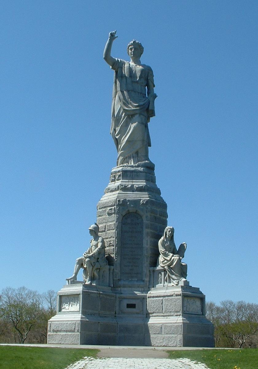 Monument_to_the_Forefathers_