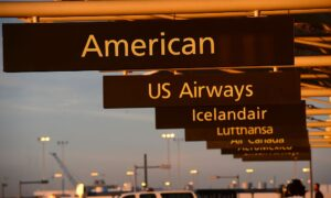 White House Announces COVID-19 Travel Restrictions Will Remain