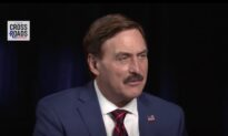 From Crack Addict to Millionaire – Mike Lindell's Story of Hope