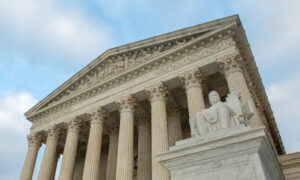Supreme Court Agrees to Review Faith-Based Foster Care Agency's Fight Against Philadelphia