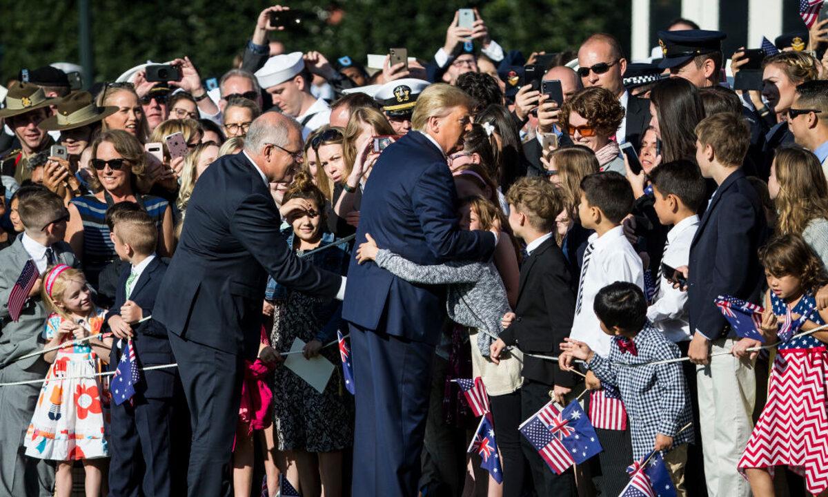 Trump-gets-a-hug-1200x720.jpg