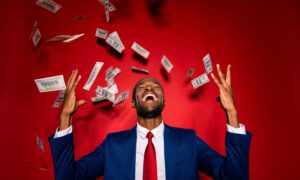 Why Do We Think Money Buys Happiness?