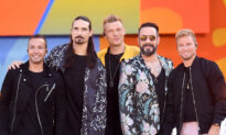 Backstreet Boys Arrange Surprise Meetup for Fans With Down Syndrome Who Covered 'I Want It That Way'