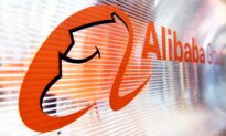 Heed Lessons From Alibaba Case, Chinese Regime Warns 34 Tech Giants