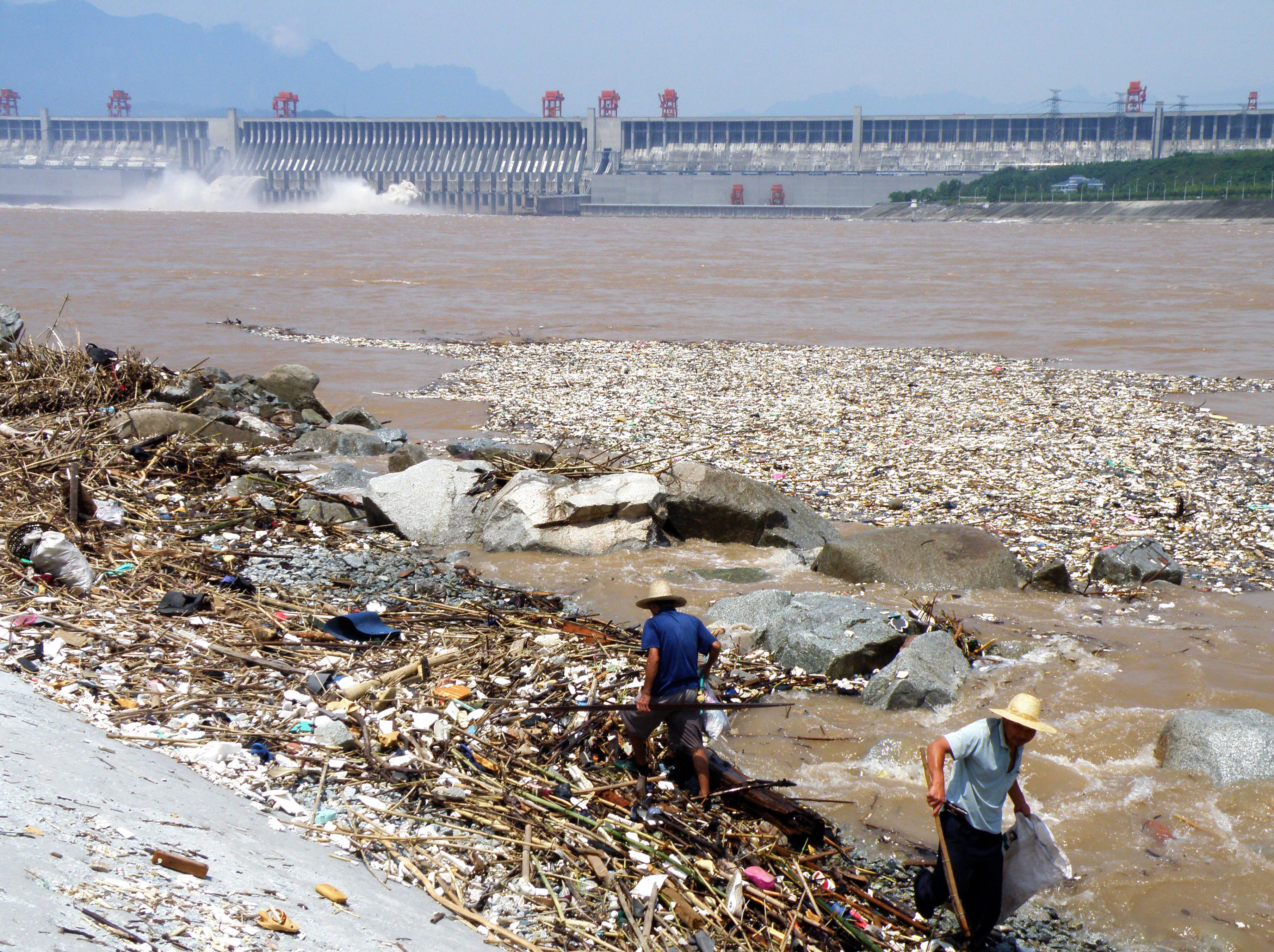 наталья экологическая ситуация в китае фото знания древних