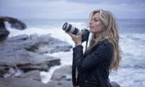 Rebecca Friedlander Is Helping Women Define 'Beautiful'