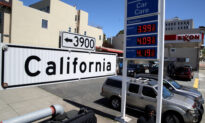 California Gas Prices Soar After Attack on Saudi Oil Refineries