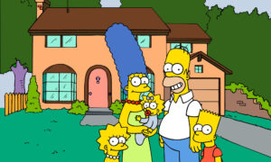 Why Homer Simpson Is Smarter Than All of Us