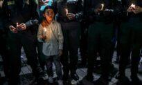 Colombian Guerrillas Indoctrinating Venezuelan Children in Schools, Report Says