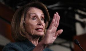 Democrats Unpersuaded by Ukraine Call Transcript; Impeachment Drive Going Forward