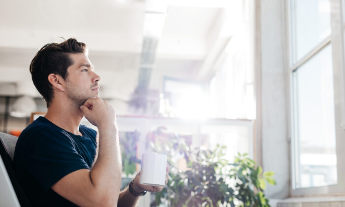Only after you have defined your problem correctly are you ready to move on to the next step, brainstorming possible solutions. (Shutterstock)
