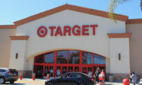 Target Says It Will Raise Minimum Wage to $15 per Hour Next Month