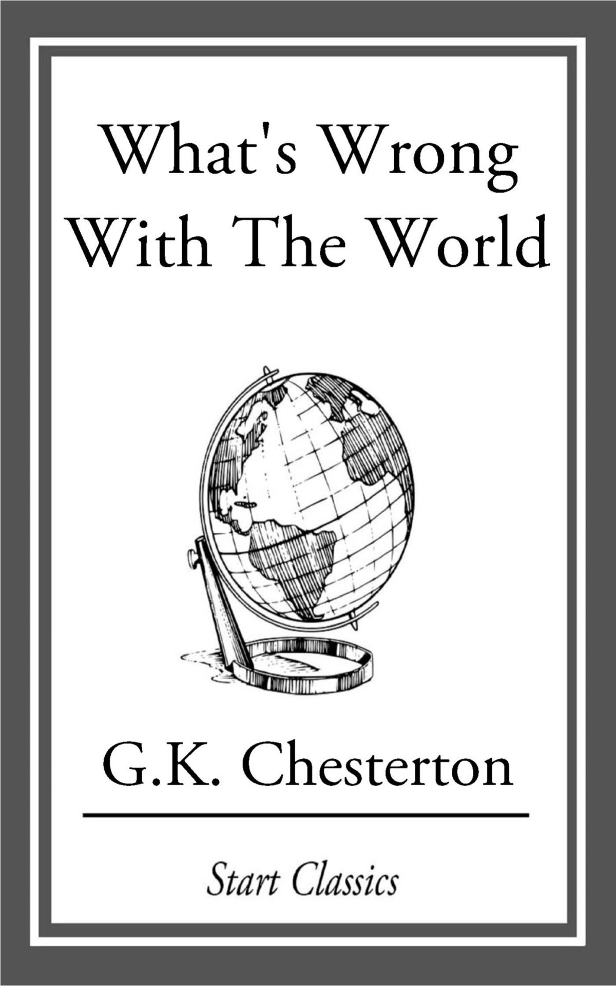 whats-wrong-with-the-world-by G.K. Chesterton
