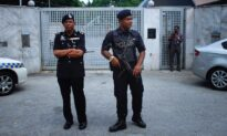 Malaysian Police Arrest 15 People With Suspected Links to ISIS