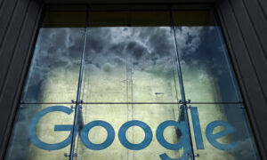 Google Protests News Corp., Microsoft Ties in Texas Probe