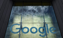 Trump Administration, 11 States, Launch Antitrust Lawsuit Against Search Behemoth Google