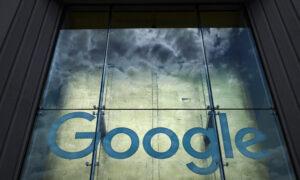 Trump Administration, 11 States, Launch Antitrust Lawsuit Against Search Behemoth Google