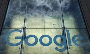 Google Censors, Shadowbans, and Blacklists Alternative HealthNews