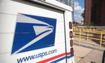 Post Office Fights Surveillance Ops Complaints