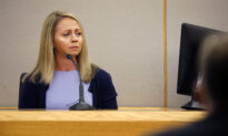 Ex-officer Who Shot Neighbor Dead Cries at Murder Trial: 'I Was Scared He Was Going to Kill Me'
